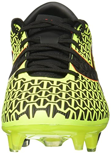 Fg 2 Under Corespeed Yellow Force Armour 0 Aw1qXf