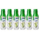 DABUR Real Activ Coconut Water, 200ml (Pack of 6)