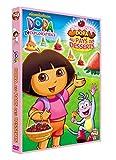DVD : Dora l'exploratrice - La fête des desserts