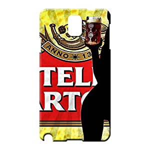 samsung note 3 Nice Defender Cases Covers Protector For phone phone carrying cases stella artois