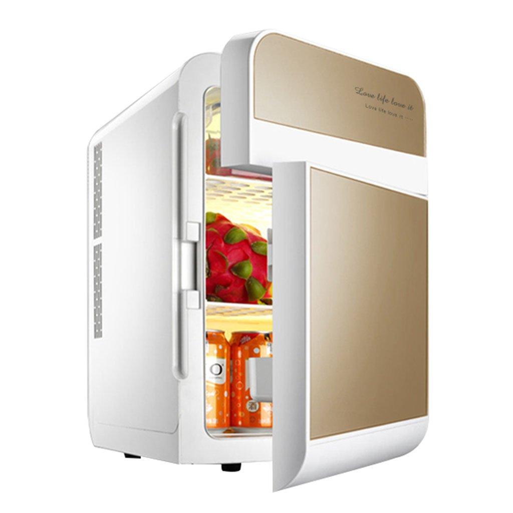Jh Refrigerador congelador Refrigerador de insulina Refrigerador ...
