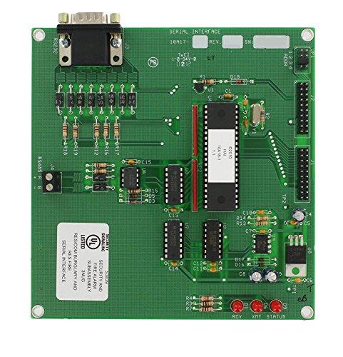 Leviton 10A17-1 Serial Interface Module (Hai Thermostat)