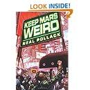 Keep Mars Weird