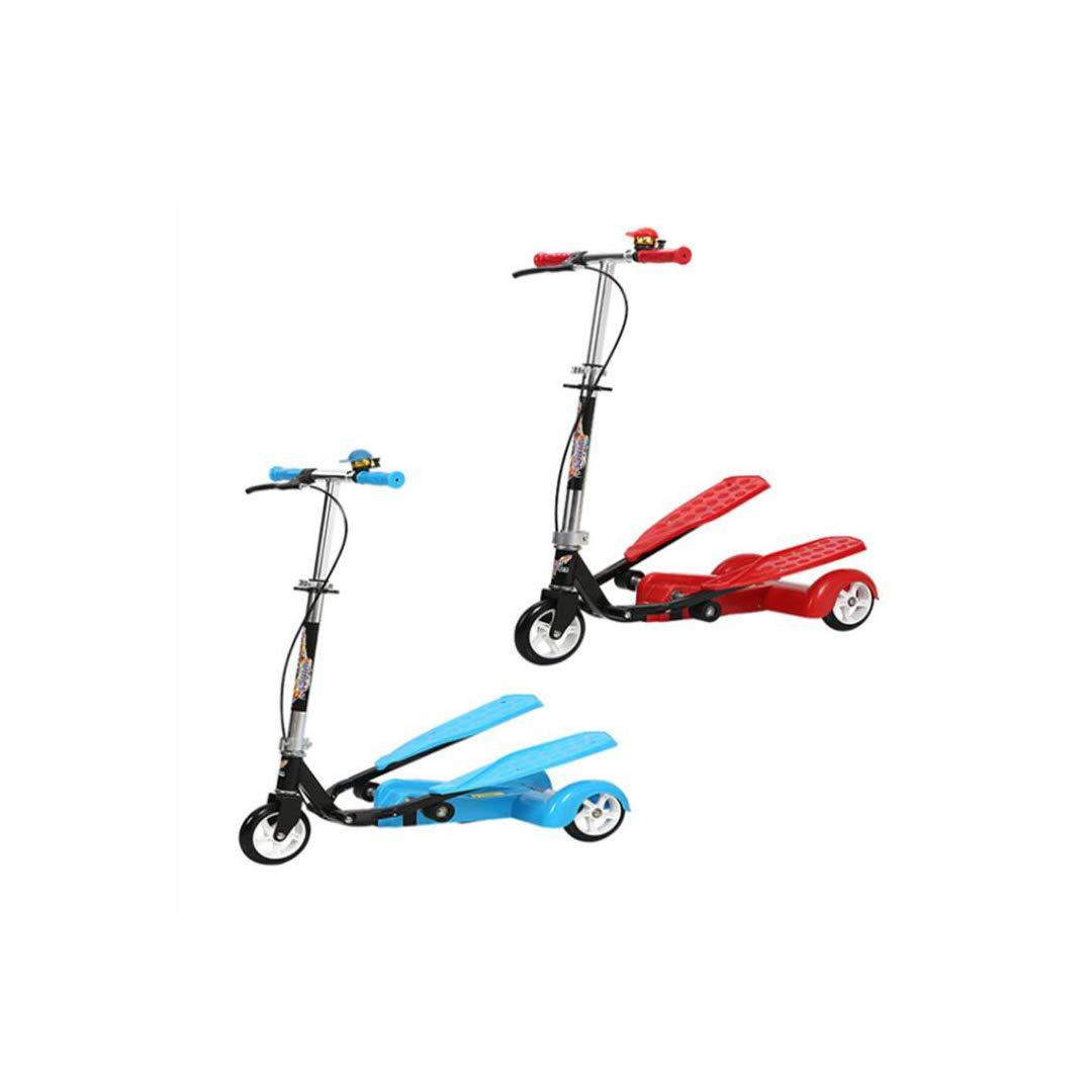 おすすめ TLMYDD Red 子供用三輪二輪車、ウォーキングフットスクーター、三輪スクーター、小型車 子供スクーター (色 子供スクーター : 青) : B07NRP1JPL Red Red, 紀和町:fe78983b --- a0267596.xsph.ru