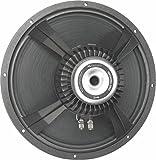 EMINENCE KAPPALITE3015 15-Inch Neodymium Series Speakers