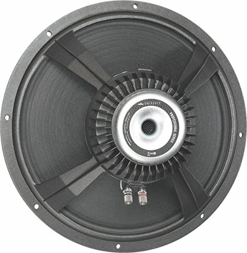 EMINENCE KAPPALITE3015 15-Inch Neodymium Series Speakers by Eminence