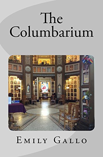 The Columbarium