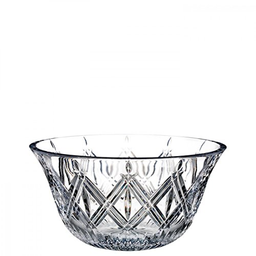 (Marquis By Waterford 40032080 Lacey 9