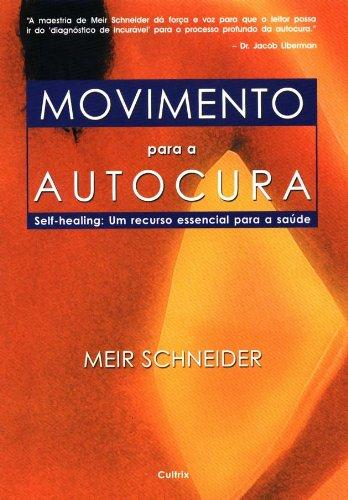 Movimento Para a Autocura