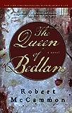 The Queen of Bedlam (Matthew Corbett Book 2)