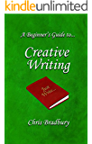 A Beginner's Guide to Creative Writing
