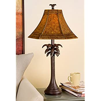 Amazon style craft pt2957 ds french verdi table lamp home style craft pt2957 ds french verdi table lamp mozeypictures Image collections