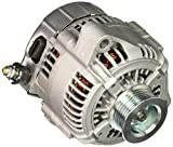 lexus alternator connector - TYC 2-13791 Replacement Alternator for Lexus
