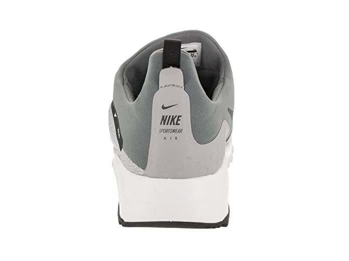 cheaper 2de2b 1686c Amazon.com   Nike Air Max Motion Racer 2 Mens Aa2178-003   Athletic