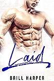 Laid: A Blue Collar Bad Boys Book