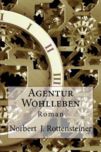 Agentur Wohlleben