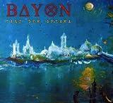 Apsara by Bayon