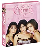 [DVD]チャームド~魔女3姉妹~ シーズン1<トク選BOX> [DVD]
