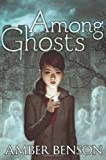 Among the Ghosts, Amber Benson, 141699405X
