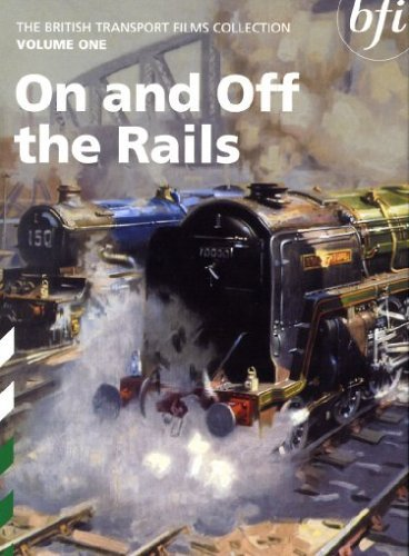on-and-off-the-rails-the-british-transport-films-collection-vol-1