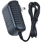 Accessory USA AC - DC Adapter for Sangean ADP-H202 H-202 Shower Radio SNGADPH202W Power Supply Cord Cable PS Charger…