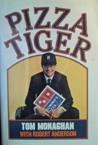 pizza-tiger