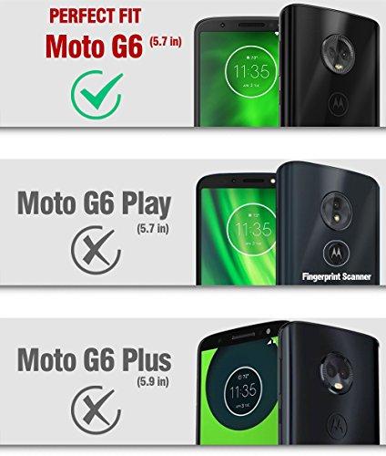 Buy g6 cases