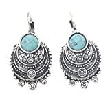 Fashion Dimensions enlightment spell earring