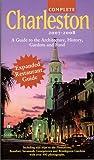 Complete Charleston, Margaret Moore, 096601443X