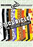 the CUBICLE: Season 2 offers