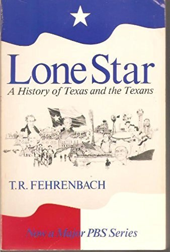 lone star muslim Lone star muslims: transnational lives and the south asian experience in texas ebook: ahmed afzal: amazonca: kindle store.