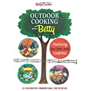Betty Crocker Outdoor Cooking with Betty (Betty Crocker Cooking)