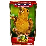 Playskool Kota and Pals Hatchling - Pteradactyl