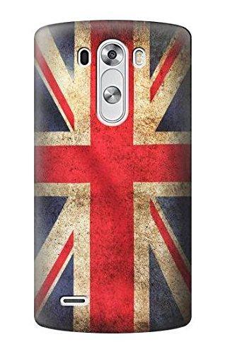 lg g3 case british flag - 2