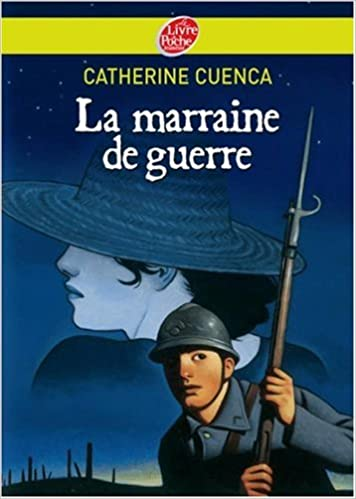 Image result for marraine de guerre cuenca
