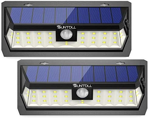 e9807cc882ee1 SUNTOLL Luz Solar