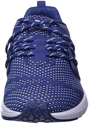XT iceland Pulse Ignite Zapatillas Mujer VR Interior Blue Puma Azul Depths para para Blue Velvet Deportivas Rfgqxw6nw