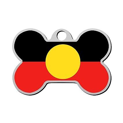 Amazon Com Vjifbhecss Personalized Printed Dog Tags Australia