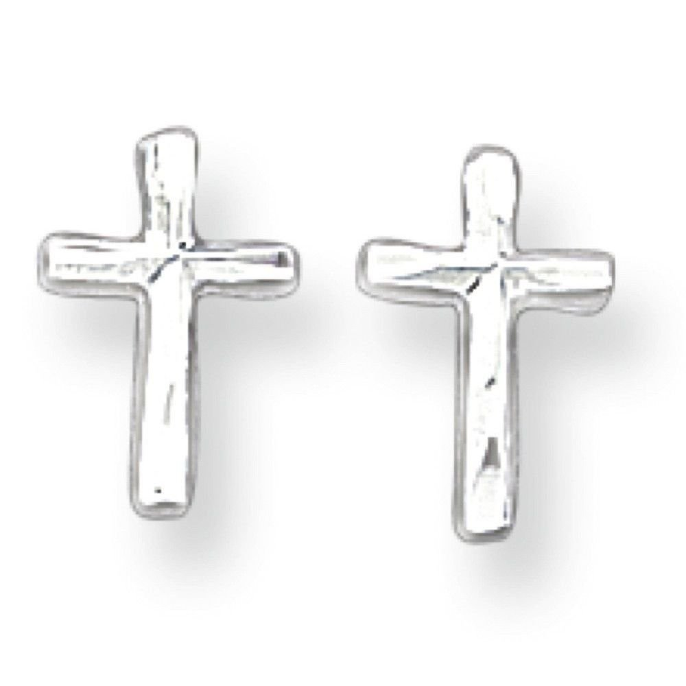 prama/_bod Cross