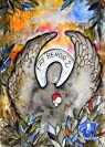 Fay Renoir, tome 2 : La face sombre des anges par Chombart-Lemoine