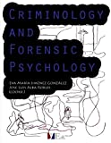 img - for Criminology and Forensic Psychology book / textbook / text book