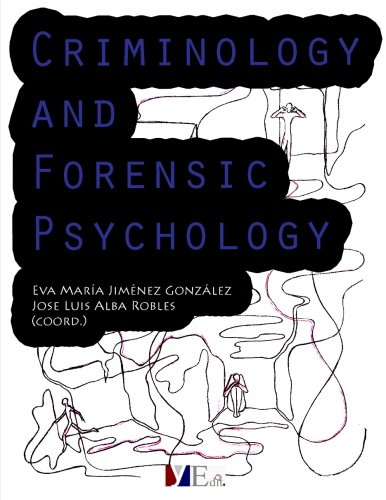Criminology and Forensic Psychology