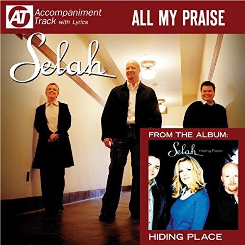 All My Praise