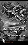 img - for El libro de Jaser (Libro de Yashar) (Spanish Edition) book / textbook / text book