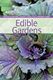 Edible Gardens BBG Guides for a Greener Planet