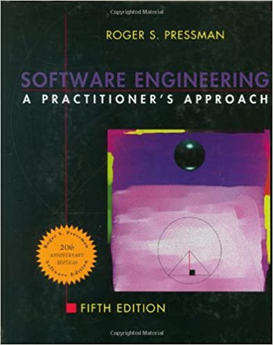 software engineering roger pressman 7th edition pdf free