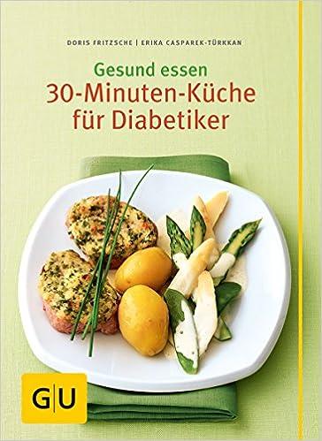 Kuchen fur diabetiker typ 1