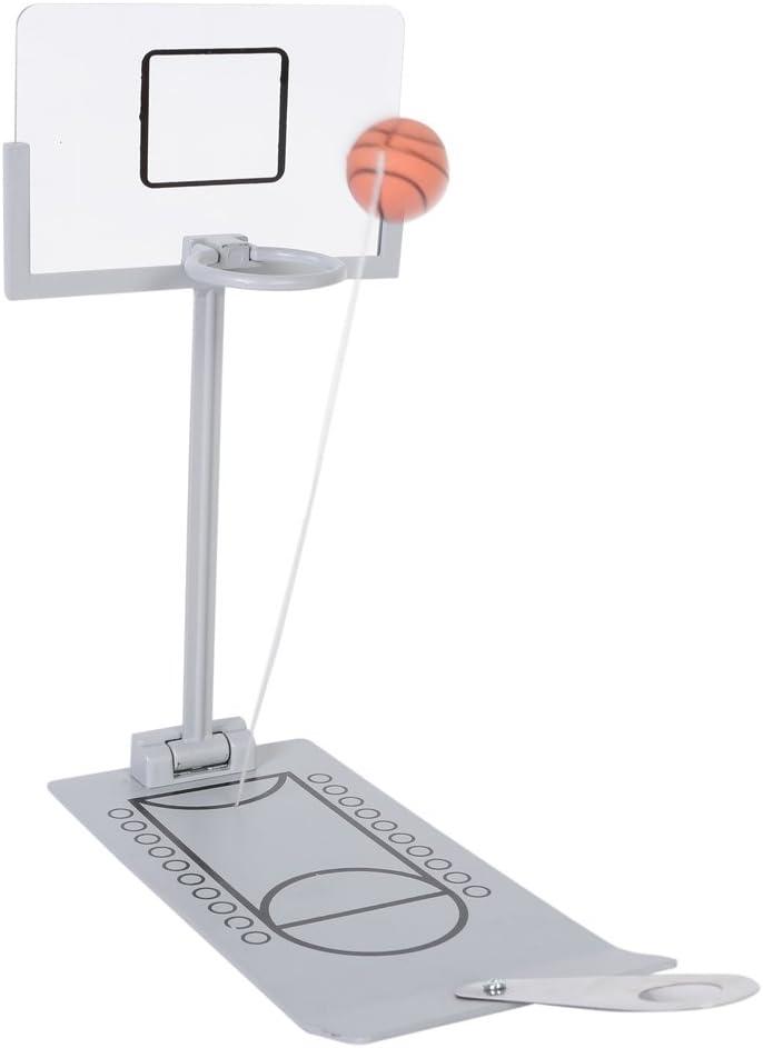 Amazon.com: Andux – Miniatura de computadora Baloncesto ...