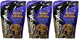 Midwestern Sportmix Premium Select Puppy Golden Biscuit Treats (6 Pounds) For Sale