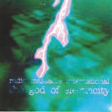 The God of Electricity by Radio Massacre International (2000-08-03)